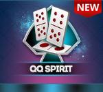 image qq spirit