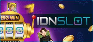 idnslot image