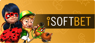 isofbet image