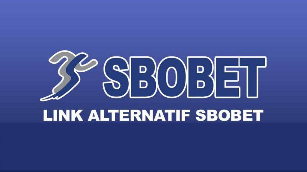 Keuntungan dari Link Alternatif Sbobet Casino