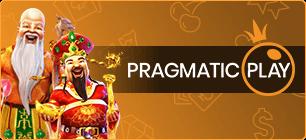 pragmatic image